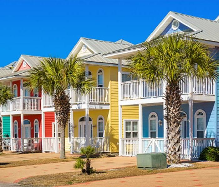 Water Damage What Should You Do When Water Damages Your St. Petersburg Beach House?